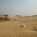 Egypt.2002.12.Cairo.PICT0083