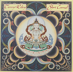 cdcovers/terry riley/shri camel.jpg