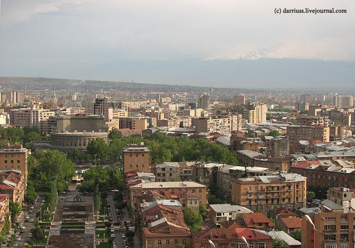 yerevan_158