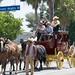 West Hollywood Gay Pride Parade 028