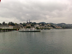 L-20080530211 (ABC 77) Tags: city urban switzerland suisse steamship lucerne    lucernelake nokian82