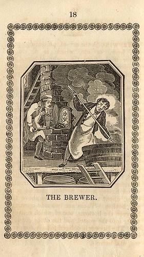 02-La fabrica de cerveza