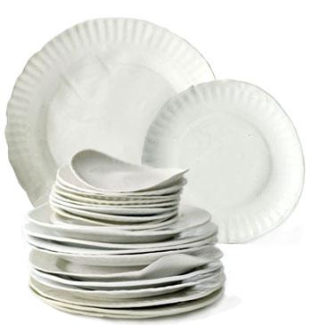porcelain-paper_LRG