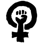 A feminizmus lényege