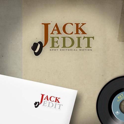 JackEdit2