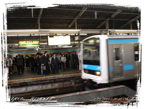 Japan_day1_003
