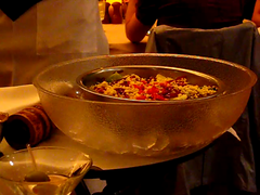 Salad Spinner (ScottSimpson) Tags: houseofprimerib ylntogether