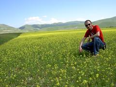 PICT6378 (/rada) Tags: flowers piana castelluccio