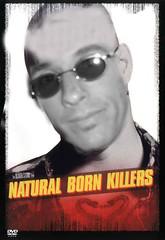 naturalbornkillersfrontvg8