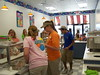 Dippin Dots Grand Opening 008