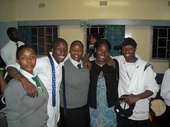 DSCN0141 (LearnServe International) Tags: travel school education parry international learning service yaya zambia lusaka cie learnserve lsz08 davidkaunda