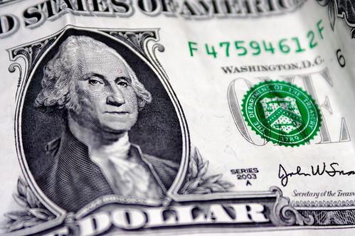 adsense, ganhar dinheiro, blog