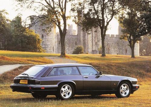 1975 Lancia Beta HPE