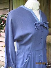 7bb5_1 (Nicole Eymard) Tags: bluedress