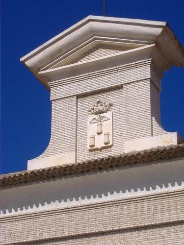 Albacete 01 005