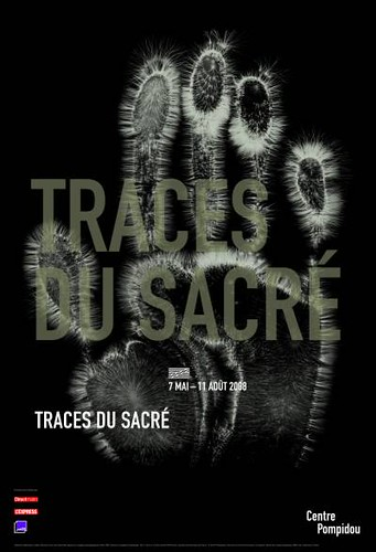 EXP-TRACESDUSACRE