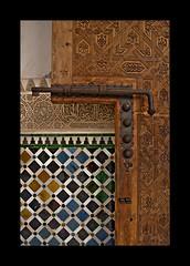 Alhambra 06