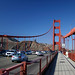 Golden Gate Bridge_8