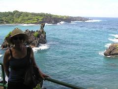 P1010477 (RaySorin) Tags: hawaii april2005