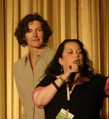 The Faces of BlogHer