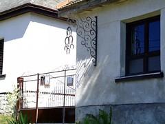 DSCF4217. (Tés, Veszprém, Hungary) Photo