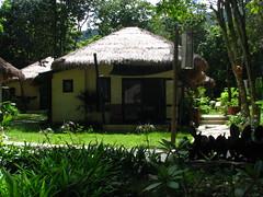 LaLaanta Hideaway Resort, Koh Lanta. [IMG_4546]