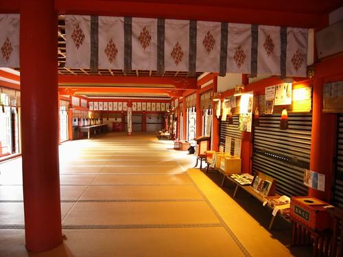 談山神社-09