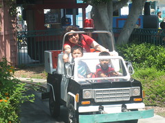 adventure city july 12, 2008 014.JPG