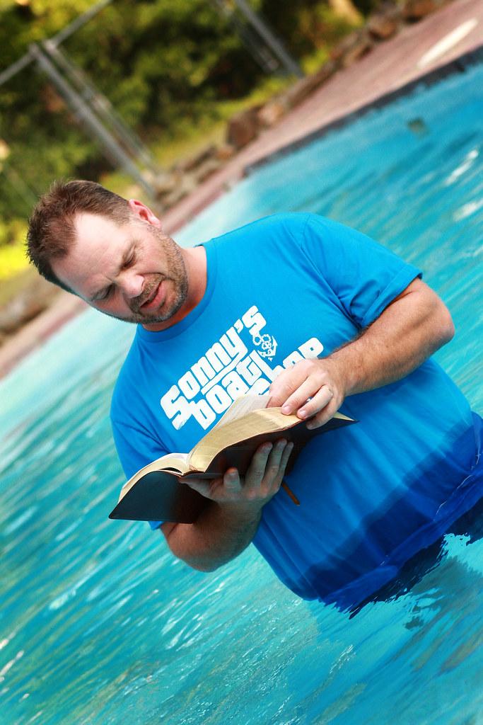 baptism 021 copy