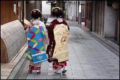 IMG_6569 (rubomiru) Tags: japan maiko geiko geisha