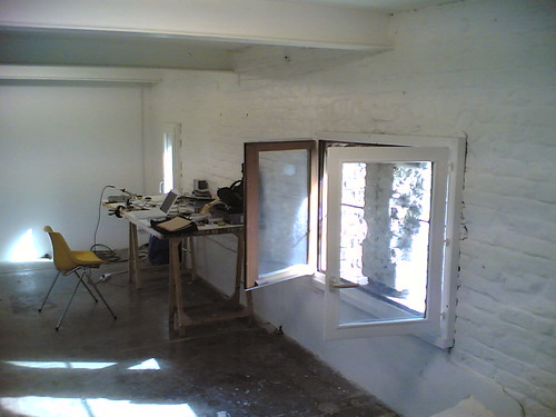 studio Malterie