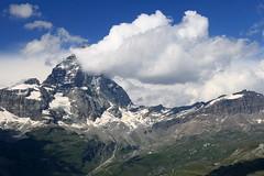 IMG_1049 (dt72) Tags: mountains alps matterhorn cervino