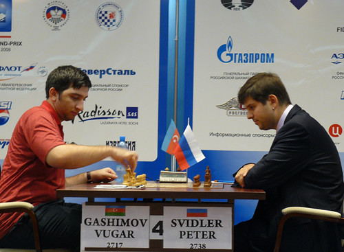gashimov_svidler