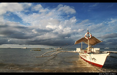 relax (elmar.carabanes) Tags: canon photography eos philippines bohol panglao
