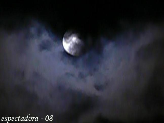 eclipse tras las nubes 5