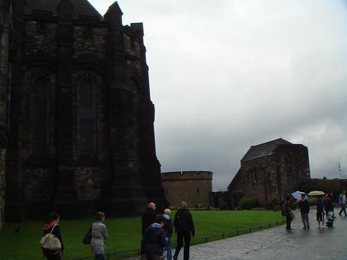 Scotland Day 1 074