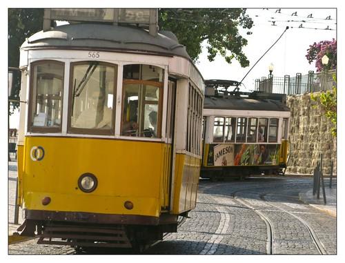 portugal 469