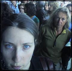 18th august, airport Catania (Beelama) Tags: airport sicily flughafen beelama catania sicilia sizilien iwishediwasrichjusttohaveprioritybordingandfirstclasslounge orcannotijuststayathome