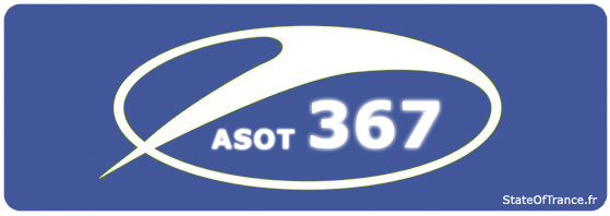 state of trance 367