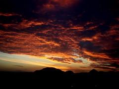Céu (carolcecatto) Tags: sky cloud clouds nuvens nuvem ceu
