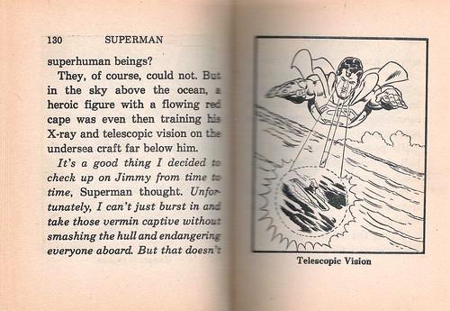 blb_superman_064