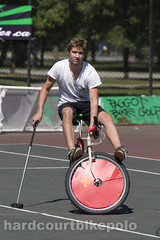 IMG_4601Cole - St. Louis at 2008 NACCC Bike Polo
