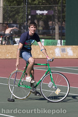 IMG_4672 Josh - Richmond at 2008 NACCC Bike Polo