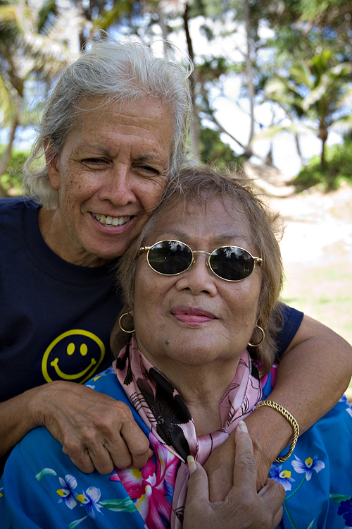 Laie family reunion-0007