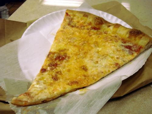 Mondello Pizzeria & Restaurant