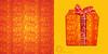 eid mubarak * عيدكم مبارك (agh7) Tags: cards eid عيد سعيد عيدمبارك