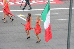 "79° Gran Premio d'Italia • <a style=""font-size:0.8em;"" href=""http://www.flickr.com/photos/62319355@N00/2856449824/"" target=""_blank"">View on Flickr</a>"