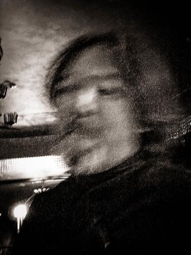 [Photo Nite] 9/30