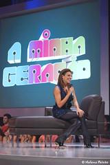 A Minha Geração I por Helena Paixão (busy, busy)