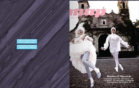 revista_arte_musica